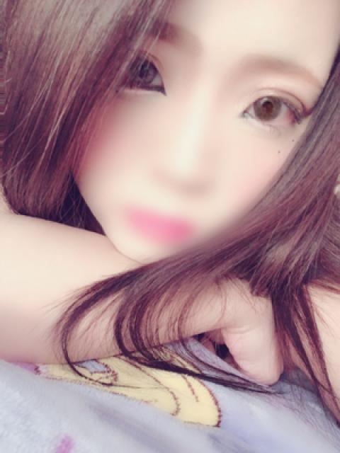 神田リノ1