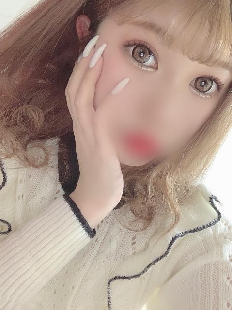 本田ねね1
