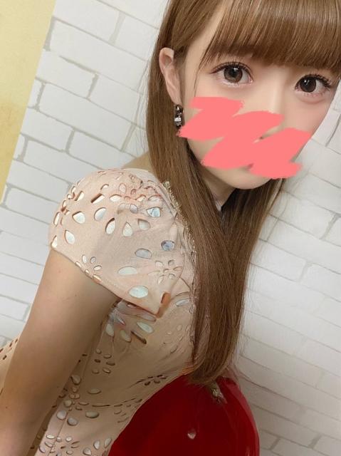 桜田ゆうひ2