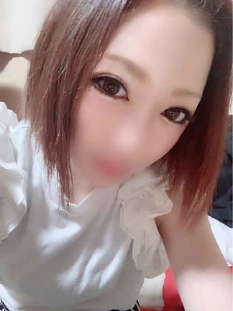 藤咲ケイコ